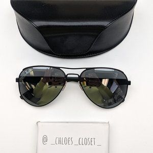 🕶️Ray Ban RB3523 Sunglasses/CUSTOM/PH717🕶️